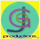 GJO-Productions